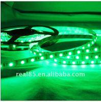 Oswietlenie LED i LED RGB