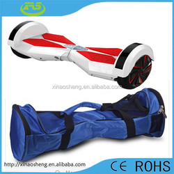 350w Buy 2 get free for Twin Wheel Self-Balancing Electric Unicycle with Extensible Rod