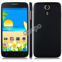 Paypal accept and competitive price 5.0 inch android smartphone MP118+ 5.0 inch dual core dual sim 3g android phone