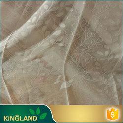 Fashion Design Beautiful Design Classic curtains blinds roman shades