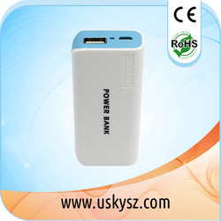 for digital devices power stick 5600mah
