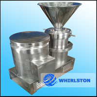 (0086-18002172698) Various Production Capacity Bone Mill/Colliod Mill