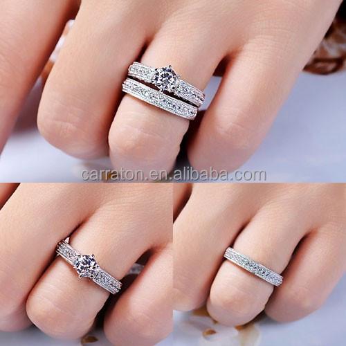 The most expensive wedding ring Wedding ring dubai