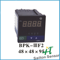 Digital Water Temperature Display Instrument BPK-IIIF2