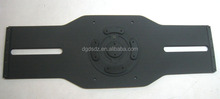 10 years of factory OEM & ODM high quality silicone machine production custom silicone products