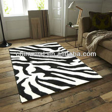Fashion Printed Area Rug