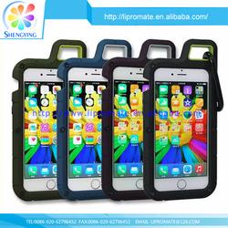 PX360 shockproof phone custom cheap mobile phone case