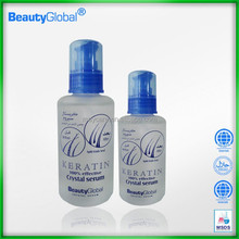 bio&factory price herbal serum crystal or hair loss