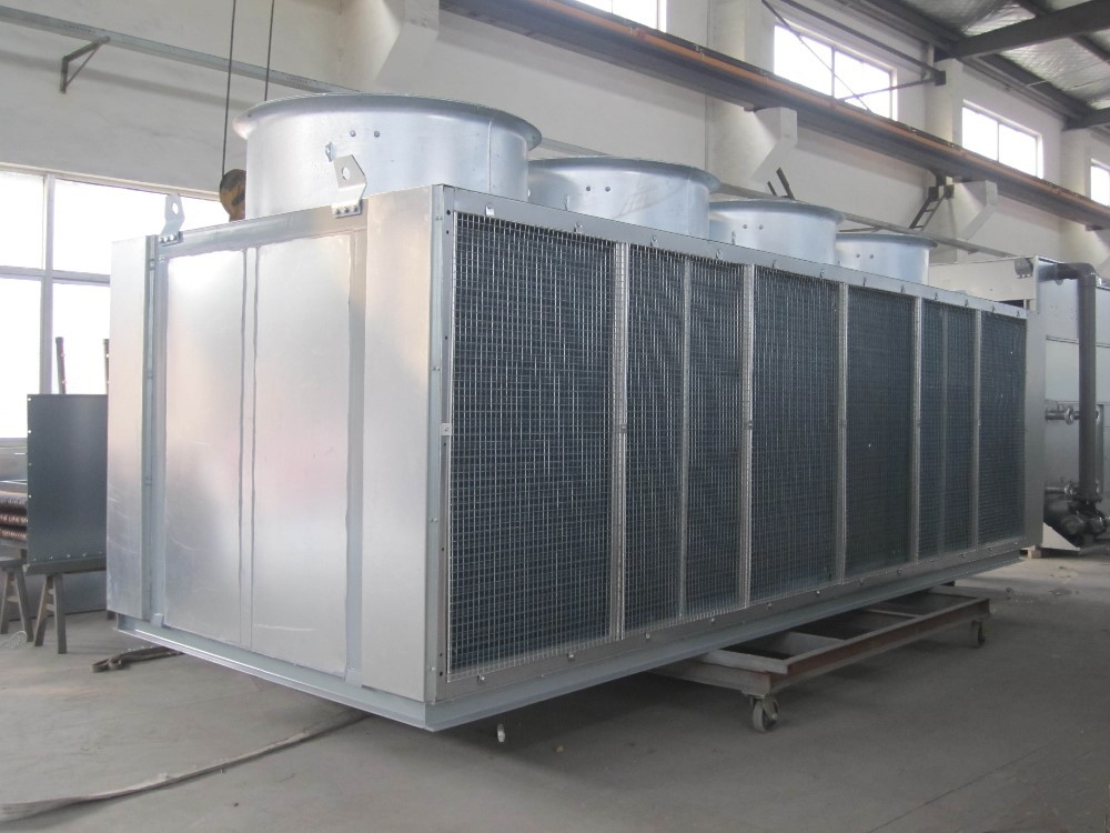 Ss condenser coils buy coil