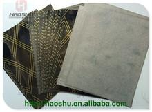 SHUNCHUAN A4 blue pinting carbon film