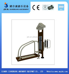 multi gym exercise equipment, home sit up exercise equipment, leg exercise equipment