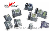 Original new Unified cisco IP Phone AIR-PWR-B= cisco IP Phone
