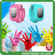 bracelet gps locator for kids, childer use bracelet gps locator with sos button.,voice monitoring.