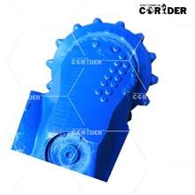 roller cone cutter/ single cones/ tricone cutters