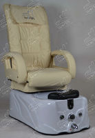 2015 Best Selling Other Spa Pedicure Chair Nail Supplies
