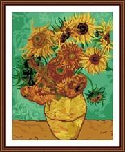 sonnenblume in vase gem lde beliebte sonnenblume in vase gem lde auf. Black Bedroom Furniture Sets. Home Design Ideas