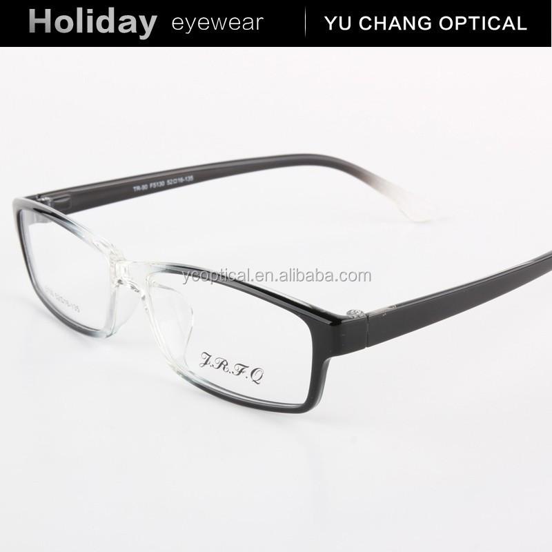 4c8a31cc01c9 Rimless Glasses Nose Pads - Bitterroot Public Library