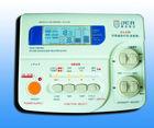 4 canais eletrônico de pulso massager EA-F20 com aquecimento infravermelho distante, CE, ISO 13485