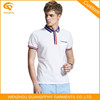 Wholesale Custom Short Sleeve T Shirt, Latest Design Polo Shirt, Brand Polo Shirt