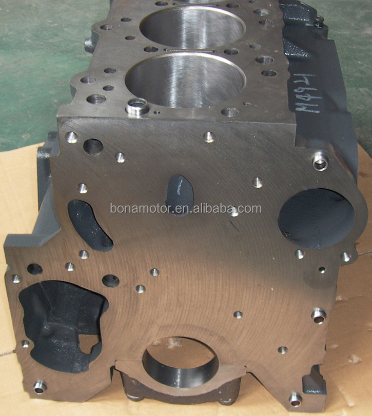 4D56 cylinder block -6.JPG