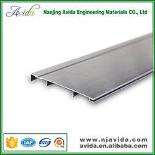 Sell Aluminium Skirting Board in Competative Price