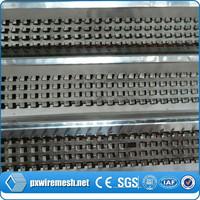 China supplier high ribbed formwork/Construction Formwork/Galvanized Formwork Mesh