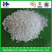 Calcium Chloride 94%-97% anhydrous