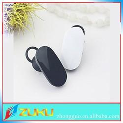 2015 cheap hot selling wireless bluetooth stereo headphone