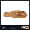 HOT Seller Olive Wooden Chopping Block