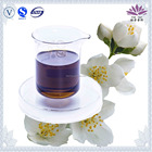 100% extrato natural jasmine sambac óleo absoluto - flor