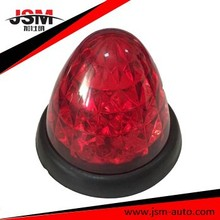 New type led colorful side light lamp for auto