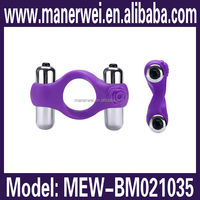High quality factory manufacturer in china wholesale sex girl toys for men