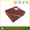 /p-detail/estampado-en-caliente-de-regalo-caja-de-papel-plegable-para-la-bufanda-300002736116.html