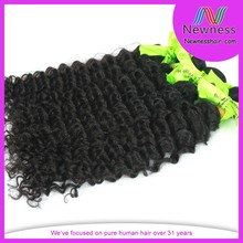 Best selling hot fashion style new arrival good price nano ring brazilian hair