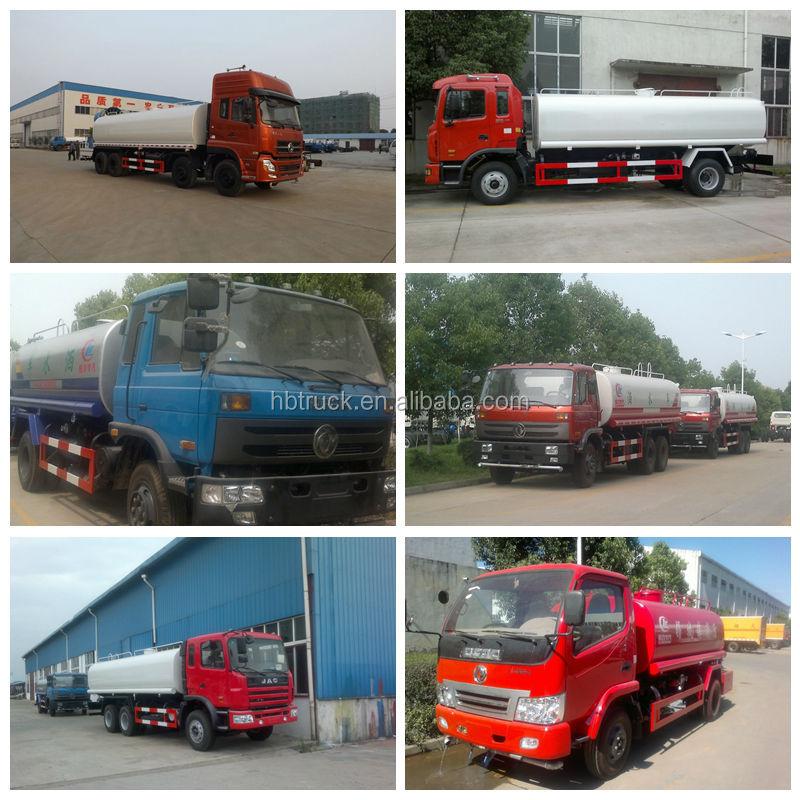 water tanker truck1.jpg