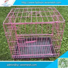 China Manufacturer temporary fencing for dogs