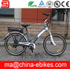 2015 new design electric bike(JSE40-4)
