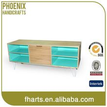 Customized Oem Tv Stand Turkey