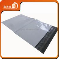 Wholesale Grey Plastic Mailing Bags Wholesale