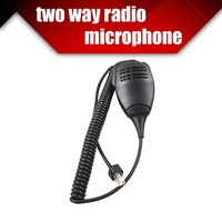 High quality best sell ip paging microphone intercom system