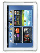 *Special Price* NEW GENUINE Samsung Samsung Galaxy Note 10.1 N8000 (UNLOCKED) DROPSHIP WHOLESALE Android TABLET