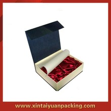 Elegant Cosmetic Paper Box,Luxury Matt Lamination Cosmetic Paper Box Wholesale Cosmetic Paper Box