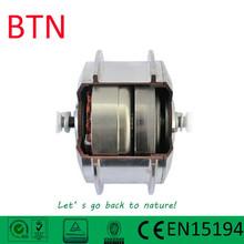 36v 250w electric wheel hub motor