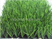 artificial grass for soccer pitch,artificial grass for outdoor soccer