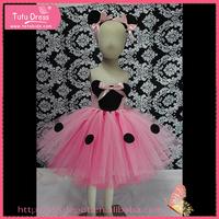 Handmade crochet dress, karachi dresses for girls, dresses of party for girls of 1-13 years