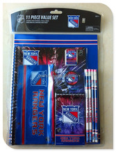office & school supplies good quality stationery set