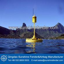 Yacht/boat buoy