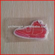 china air freshener manufacturer/paper air freshener with photos