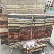 fantasy onyx high quality architectural table