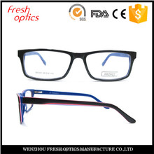 Newest high performance silhouette optical frames